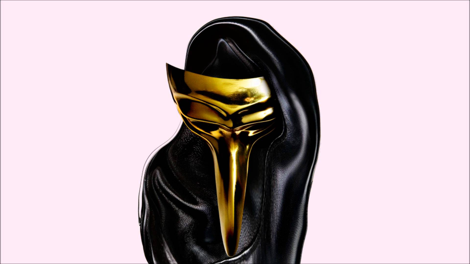 The Sundown Sessions featuring CLAPTONE